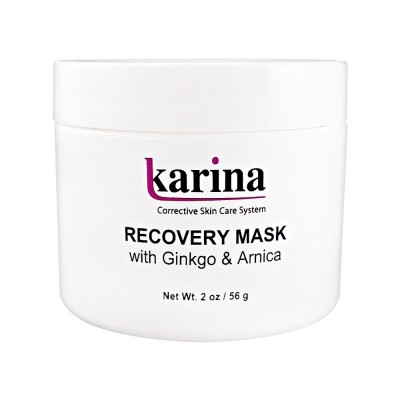 Recovery Mask 2oz