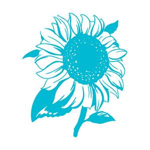 sunflower-3115-Pantone.jpg